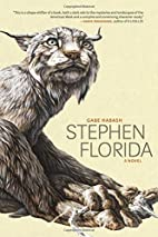 Stephen Florida by Gabe Habash