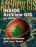 Hutchinson, Scott: Inside Arcview Gis 8.3