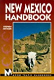 Stephen Metzger: New Mexico Handbook (4th ed)