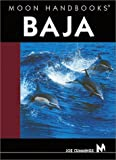 Cummings, Joe: Moon Handbooks Baja (Moon Baja)
