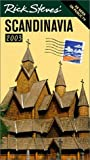 Steves, Rick: Rick Steves&#39; 2003 Scandinavia