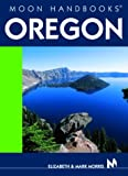 Morris, Mark: Moon Handbooks: Oregon
