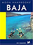 Cummings, Joe: Moon Handbooks Baja
