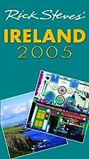Rick Steves' Ireland 2004 by Rick Steves