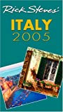 Steves, Rick: Rick Steves&#39; 2005 Italy