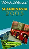 Steves, Rick: Rick Steves&#39; Scandinavia 2005