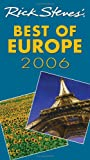 Steves, Rick: Rick Steves' Best of Europe 2006