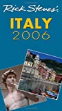 Steves, Rick: Rick Steves&#39; 2006 Italy