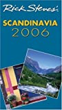 Steves, Rick: Rick Steves&#39; 2006 Scandinavia