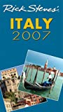 Steves, Rick: Rick Steves&#39; 2007 Italy