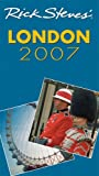 Steves, Rick: Rick Steves' 2007 London
