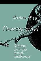 Connecting to God: Nurturing Spirituality…