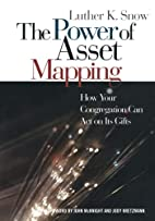 The Power of Asset Mapping: How Your…