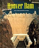 Building America - Hoover Dam by Craig A. &&hellip;