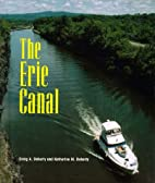 The Erie Canal (Building America) by Craig…