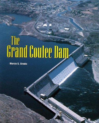 building-america-grand-coulee-dam