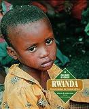 Steiner, Rudolf: Rwanda: Fierce Clashes in Central Africa (Children in Crisis)