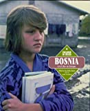 Isaac, John: Bosnia: Civil War in Europe