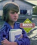 Greenberg, Keith: Bosnia: Civil War in Europe (Children in Crisis)