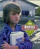Bosnia : civil war in Europe by John Isaac