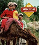 Isaac, John: The Middle East: Struggle for a Mideast Homeland