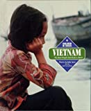 Greenberg, Keith Elliot: Vietnam: The Boat People Search for a Home
