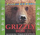 Grizzly Bear (Wild Bears! Series) by Jason &…