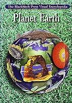 Blackbirch Visual Encyclopedias - Planet…
