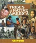 Tribes of Native America - Chinook by Marla…