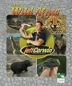 Into Wild Africa (The Jeff Corwin…
