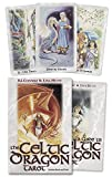 Conway, D. J.: The Celtic Dragon Tarot