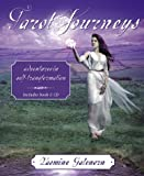Galenorn, Yasmine: Tarot Journeys: Adventures in Self-Transformation