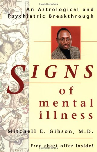 signs-of-mental-illness-an-astrological-and-psychiatric-breakthrough