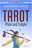 Louis, Anthony: Tarot Plain and Simple