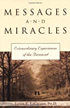 Messages & Miracles: Extraordinary…