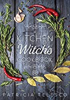 Kitchen Witch's Cookbook by Patricia Telesco