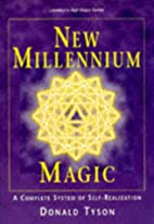 New Millennium Magic: A Complete System of…