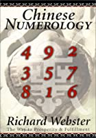 Chinese Numerology: The Way to Prosperity &…