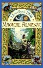 Conway, D.J.: Llewellyn's 1996 Magical Almanac (Llewellyn's Magical Almanac)