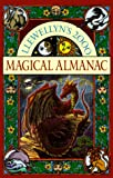 [???]: Llewellyn&#39;s 2000 Magical Almanac