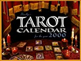 [???]: Llewellyn&#39;s 2000 Tarot Calendar