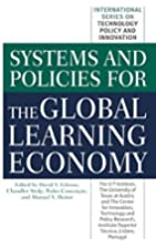 Systems and Policies for the Global Learning…
