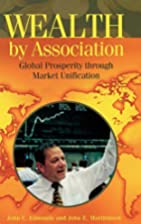 Wealth by Association: Global Prosperity…