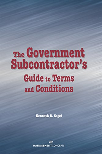 the-government-subcontractors-guide-to-terms-and-conditions