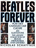 Schaffner, Nicholas: Beatles Forever