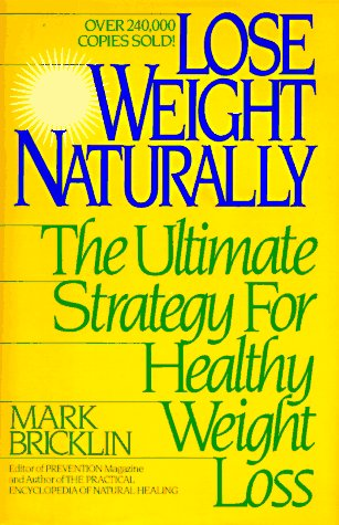lose-weight-naturally-the-ultimate-strategy-for-healthy-weight-loss