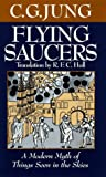 Jung: Flying Saucers