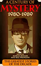 A Century of Mystery 1980-1989