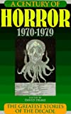 Drake, Ed: Century of Horror 1970-1979: 1970-1979