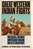Corral: Great Western Indian Fights